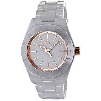 Lacoste Biarriz White Rubber 46 best ritmo mundo watches images on