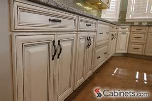how to paint and glaze kitchen cabinets painted cabinet finishes and variations cabinets com