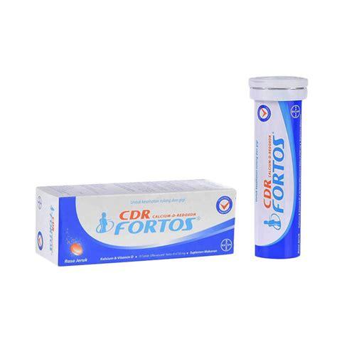 Cdr Calsium D Redoxon Kalsium Isi 10 Tab Effervescent jual cdr calcium d redoxon forfotus rasa jeruk effervescent 10 tabs harga kualitas