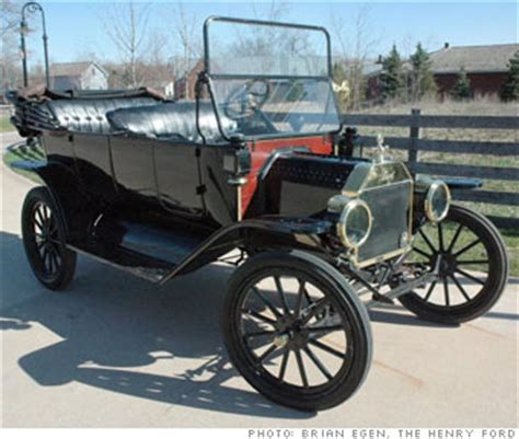 cars beginning with t ford model t ultimate starter car the beginning of it