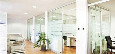 zelys design lab toulouse office interiors complete installations in milton keynes