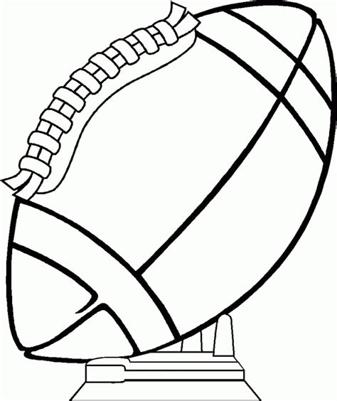 pittsburgh steelers coloring pages coloring home