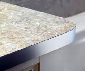 Repair Corian Scratches Countertop Options The Kitchen Warehouse Los Angeles Blog