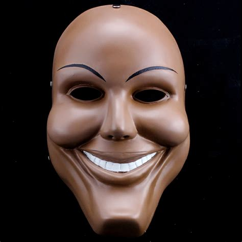 imagenes halloween mascaras m 225 scaras de halloween que dan miedo