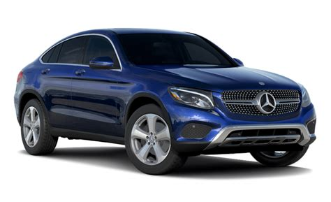 model e price mercedes glc coupe reviews mercedes glc coupe