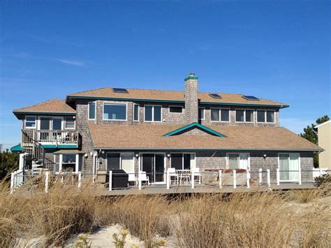 surf city house rentals surf city vacation rental vrbo 171740 5 br