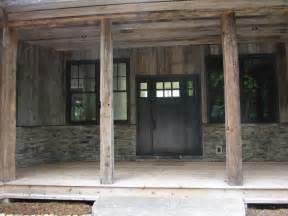 Doors Front Entrance Wood Doors Exterior Doors Mahogany Doors Entry Doors
