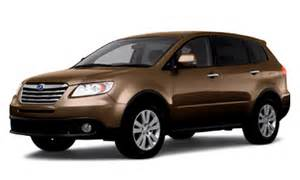 Used Subaru Tribeca 2012 Subaru Tribeca Used Subaru Tribeca For Sale