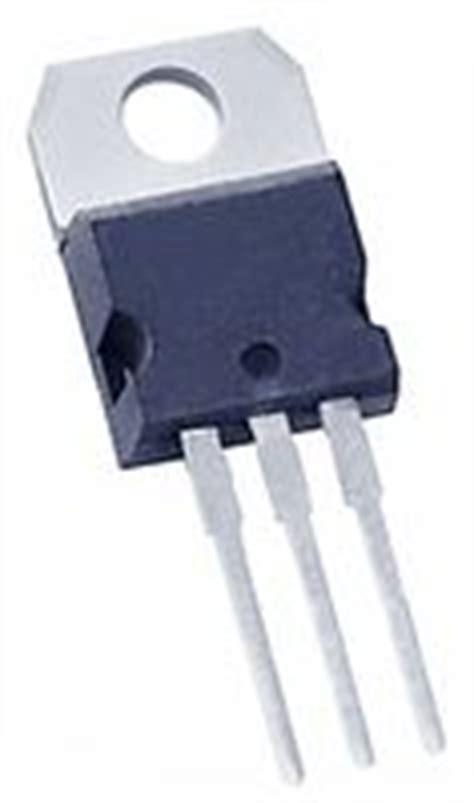 transistor tip 41c mexico tip41c on semiconductor bipolar bjt single transistor npn 100 v 3 mhz 65 w 6 a 15