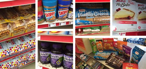 family dollar food everyday low prices on the essential food items you need family dollar