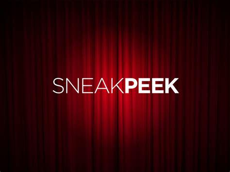 Sneak Peek by Sneak Peek Of Special Forces Catholic