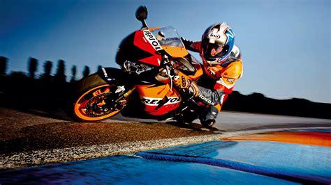 motorcycle racing honda rapsol model wallpapers hd wallpapers id 477