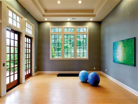 comfortable space 9 tips when practicing yoga at home