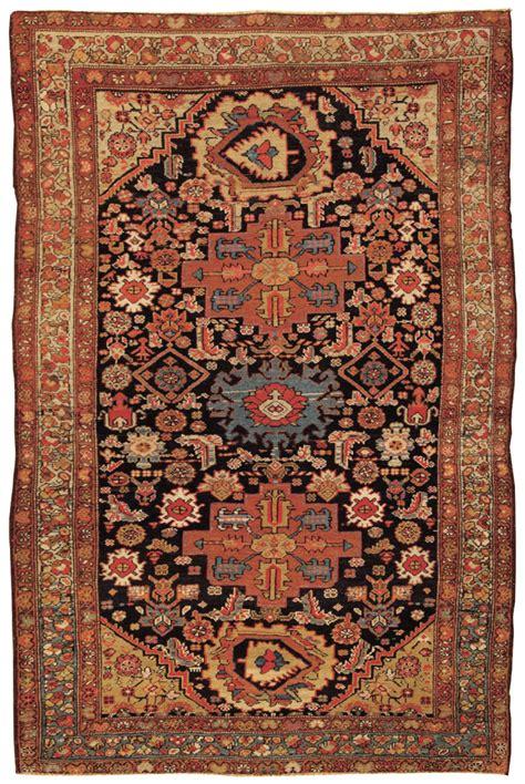 tappeto persiano antico cura e pulizia corretta dei tappeti antichi morandi tappeti