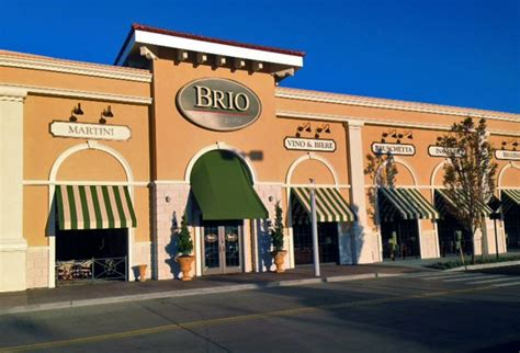 brio restaurant huntington ny pin by brio tuscan grille on our locations pinterest