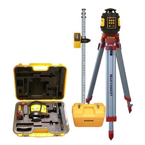 Survey Tools - 48 best images about the evolution of survey equipment unusual survey locations on pinterest