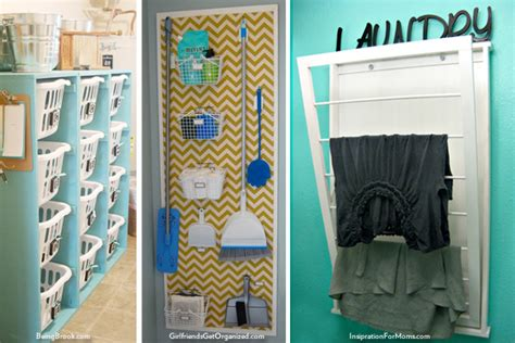 laundry room organization ideas laundry room organization ideas rumah minimalis