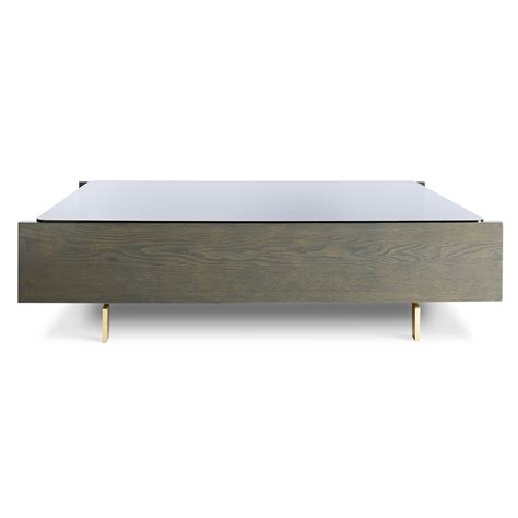 coffee table with side tables cub coffee table modern coffee and side tables dot