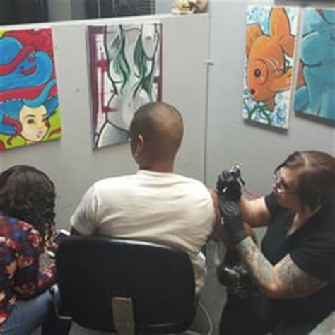 tattoo removal columbia sc magnetizm 28 photos 7345 parklane rd