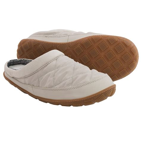 columbia womens slippers columbia sportswear packed out ii slippers for 104ka