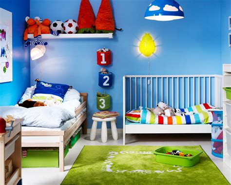 toddler boy bedroom set boys bedroom sets regarding comfy toddler boy bedroom