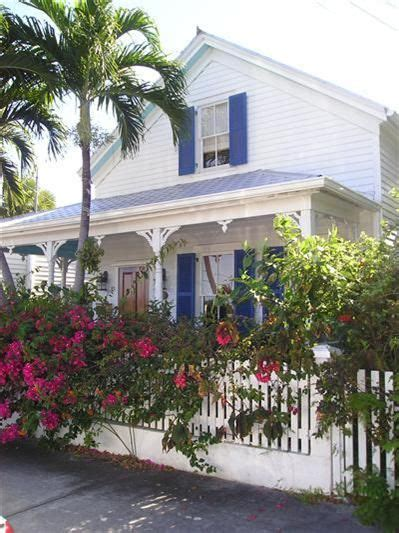beach house exterior color schemes with beautiful garden 69 best images about beach home exterior paint colors on