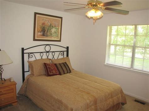 master bedroom ceiling fan or master bedroom with ceiling fan dorchester gardens apartments pin