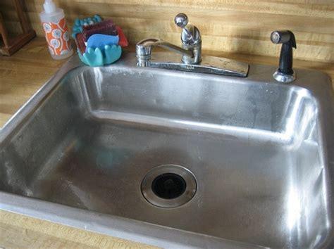 Kitchen Sink Material Comparison Kitchen Sink Material Comparison Kitchen Sink Materials Comparison Smart Home Kitchen
