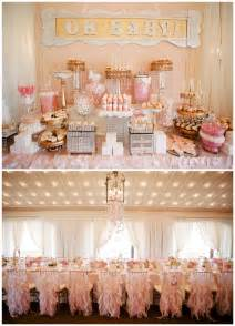 21 pink and gold birthday ideas pretty my
