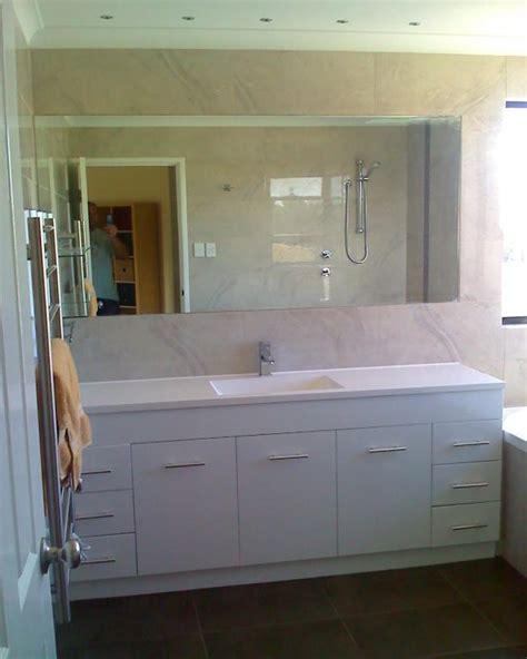renovate decorate bathroom renovations hillarys