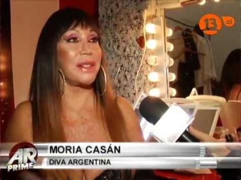 farandula farandula argentina farandula argentina 191 en qu 233 discrepan la far 225 ndula chilena y la argentina