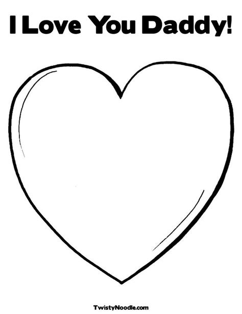 i love you heart coloring page love coloring pages