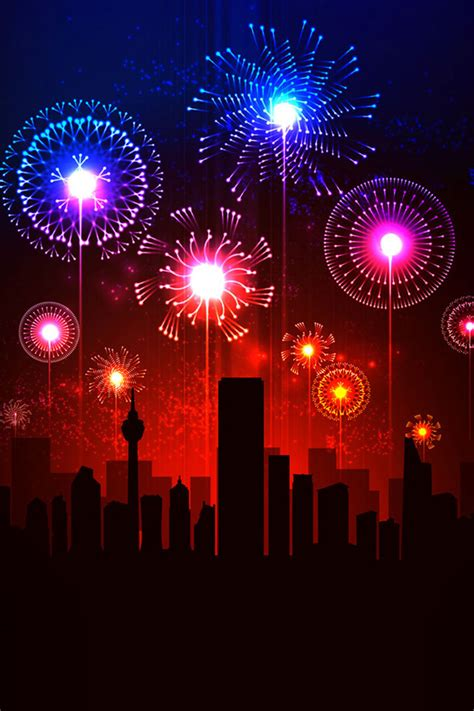 wallpaper iphone new year 2018 happy new year 2016 iphone 5 wallpapers happy new year