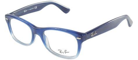 best glasses ebay