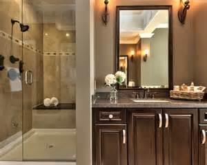 inspiration for timeless bathroom remodel vancouver with granite bathrooms double vanities inch sink