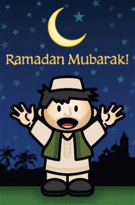 cartoon ramadan wallpaper ramadan mubarak gif ramadan cartoon discover share gifs