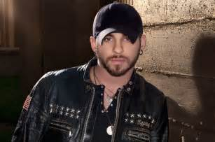 Brantley gilbert to play at bryce jordan center on sept 26 onward