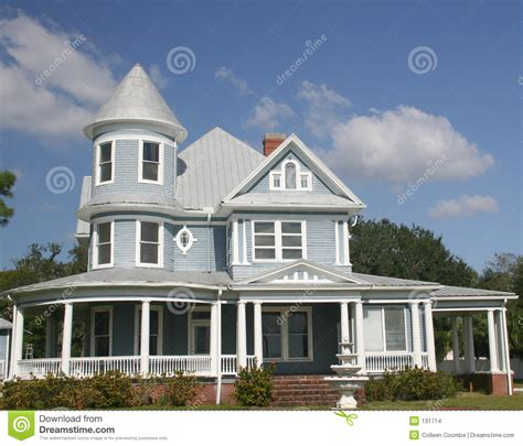 home southern home stock images image 131714