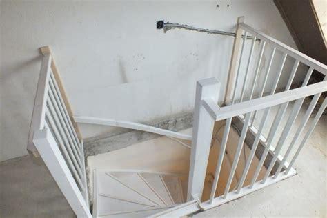 zoldertrap hek trap naar zolder in den haag trappen totaal