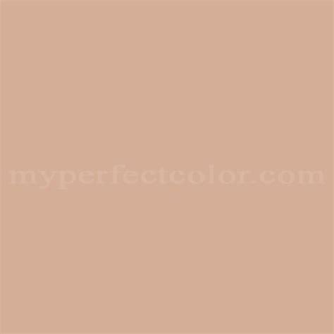 pantone pms 4665 c myperfectcolor