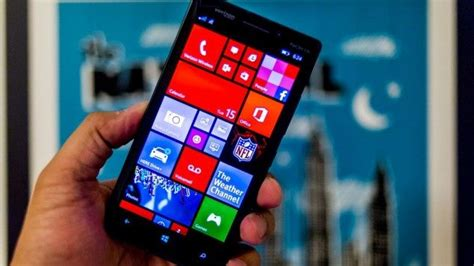 install windows 10 on any phone how to install android apk on windows windows 10 tips