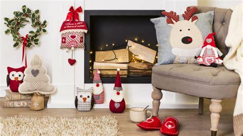 decorazioni natalizie da appendere al soffitto dalani decorazioni natalizie il meglio natale