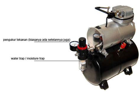 Kompresor Listrik Mini Untuk Cat kompresor hello welcome to the world automotive