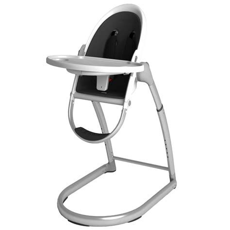 phil teds highpod high chair