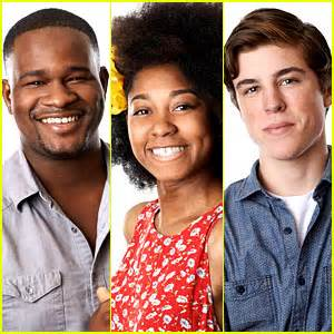 who went home on american idol tonight top 8 revealed