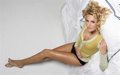 pics of maggie grace photo gallery high quality pics of maggie