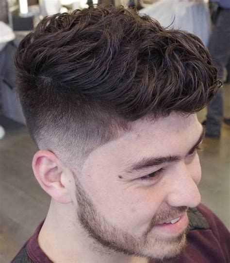 hairstyles quiff long hair 20 best quiff haircuts to try right now