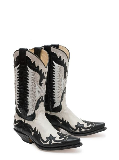 Detox Boot C Spain by Sendra Cowboy Boots Would Make A Great