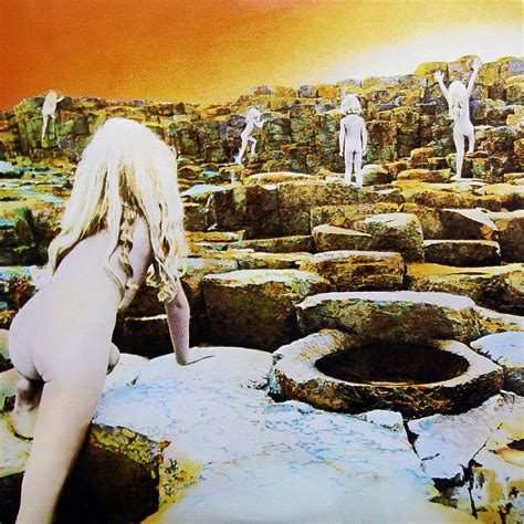 houses of the holy houses of the holy led zeppelin 28 images houses of the holy lp cover rock deaths