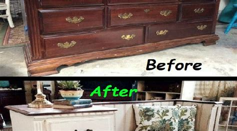 diy  dresser   gorgeous bench  storage drawers